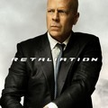 Bruce Willis di Poster 'G.I. Joe: Retaliation'