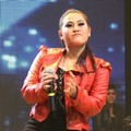 Spektakuler Show 2 Indonesian Idol 2012