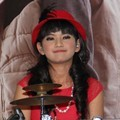 Alsa, Additional Drummer Setia Band