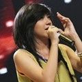 Spektakuler Show 4 Indonesian Idol