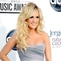 Carrie Underwood Hadir di Billboard Music Awards 2012