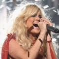 Penampilan Carrie Underwood di Billboard Music Awards 2012