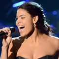 Jordin Sparks Tampil di Billboard Music Awards 2012