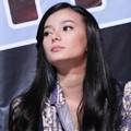 Film Pendek Asmirandah 'Aku Ingin Kamu' Raih Predikat Favorite Movie di LA Lights Indie Movie 2012