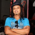Gugun Blues Shelter Raih Rolling Stone Editor's Choice 2012