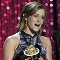 Emma Watson Raih Best Cast Melalui Film 'Harry Potter and the Deathly Hallows: Part II'