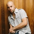 Chris Daughtry Photoshoot
