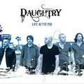 Chris Daughtry dan Band di Cover 'Life After You'