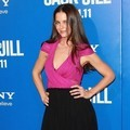 Katie Holmes di Premiere 'Jack and Jill'
