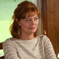 Susan Sarandon Menjadi Sharon di 'Jeff, Who Lives at Home'
