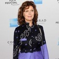 Susan Sarandon di Tribeca Film Festival Awards