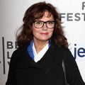 Susan Sarandon di Tribeca Talks Directors Series