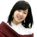 Park Bo Young Photoshoot
