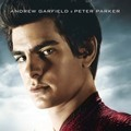 Andrew Garfield Sebagai Peter Parker/Spider-Man di 'The Amazing Spider-Man'