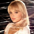Emma Stone Sebagai Gwen Stacy di 'The Amazing Spider-Man'