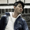 Cha Seung Won di Majalah Men's Health Edisi April 2012