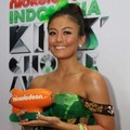 Galeri Nickelodeon Indonesia KCA 2012
