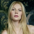 Gwyneth Paltrow Photoshoot