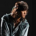 Ji Chang Wook di Serial 'Warrior Baek Dong Soo'