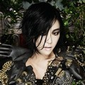 Ga-In Photoshoot
