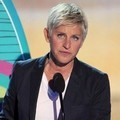 Ellen DeGeneres di Teen Choice Awards 2012
