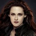 Kristen Stewart Berperan Sebagai Bella Cullen