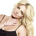 Britney Spears Photoshoot