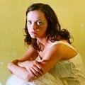 Christina Ricci Photoshoot