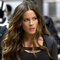 Kate Beckinsale Sebagai Lori Quaid di 'Total Recall'