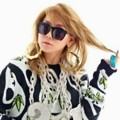Photoshoot CL 2NE1