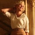 Michelle Williams Sebagai Marilyn Monroe