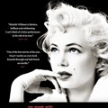 Poster My Week With Marilyn