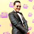 PSY di Red Carpet MTV VMAs 2012