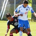 Laga Debut Andik Vermansyah Bersama DC United