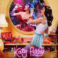 Poster Film 'Katy Perry: Part of Me'