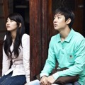 Suzy 'miss A' dan Lee Je Hoon di Architecture 101