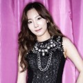 Tae Yeon Girls' Generation di Majalah New Yorker