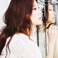Seohyun Girls' Generation di Majalah Ceci Edisi November 2012