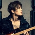 Teaser Album 'Unlimited' Kim Hyun Joong