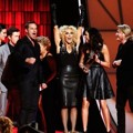 Little Big Town Raih Piala Vocal Group of The Year