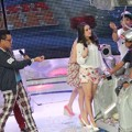 Program 'Eat Bulaga Indonesia'