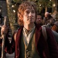 Galeri 'The Hobbit: An Unexpected Journey'