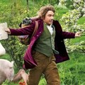 Akting Martin Freeman di Film 'The Hobbit: An Unexpected Journey'