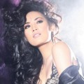 Miss Indonesia, Maria Selena, dalam Sesi Photoshoot Lingerie