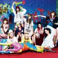 Teaser Album Girls' Generation 'I Got a Boy'