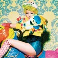 Sunny di Teaser Album Girls' Generation 'I Got a Boy'