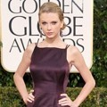 Taylor Swift di Red Carpet Golden Globe Awards 2013