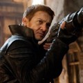Galeri Film 'Hansel and Gretel: Witch Hunters'