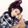 Bora Sistar19 di Teaser Album 'Gone Not Around Any Longer'