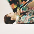 Onew SHINee di Teaser Album 'Dream Girl'